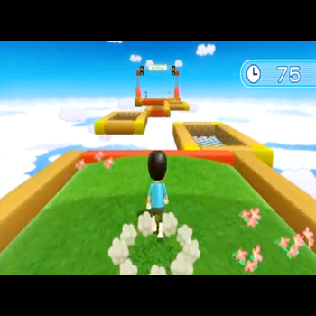 Wii Fit Plus(バランスWiiボード同梱版)